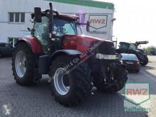 Landbrugstraktor Case IH Puma 220 CVX