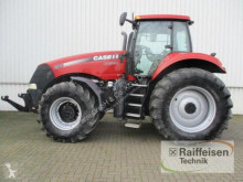 Tractor agrícola Case IH Magnum Case 290 usado