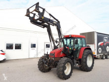 Tracteur agricole occasion Case IH