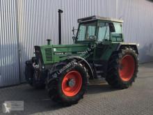 Tracteur agricole Fendt 312 LSA occasion