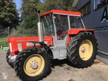 Nc Schlüter SUPER V 1250 használt mezőgazdasági traktor
