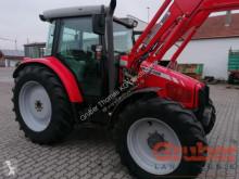 Zemědělský traktor Massey Ferguson 5425 použitý