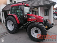 Tracteur agricole Case IH CS 94 occasion