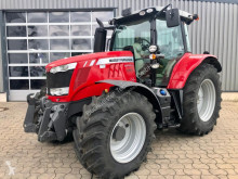 جرار زراعي Massey Ferguson 6714S Dyna 6 - Efficient مستعمل