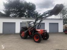 Селскостопански трактор Same Corsaro 70 втора употреба