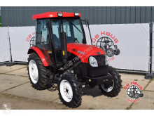 New farm tractor YTO MF504C