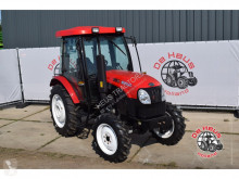 Tracteur agricole YTO MF504C neuf