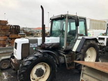 Renault 110-54T tracteur agricole occasion