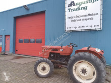Tractor agricol Fiat 450DT second-hand