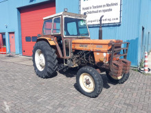 Tracteur agricole Fiat 1000 super occasion