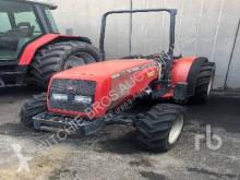 Tracteur agricole Massey Ferguson 3340S occasion