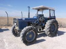 Селскостопански трактор Ebro 6079 втора употреба