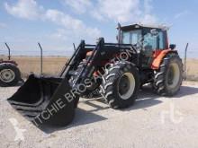 Селскостопански трактор Same ANTARES 130 втора употреба