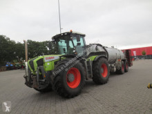 Tractor agricol Claas XERION 3300 VC