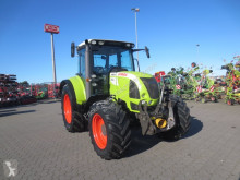 Tractor agricol Claas ARION 540 CEBIS