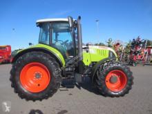 Tracteur agricole occasion Claas ARION 640 CEBIS *Nur 2537 Stunden*