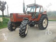 Zemědělský traktor Fiat 160-90DT