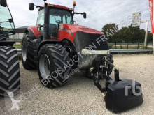 Landbrugstraktor Case MAGNUM CVX 315 brugt