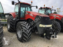 Tracteur agricole Case MAGNUM 315 occasion