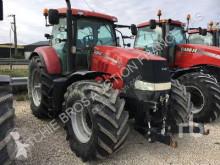 Селскостопански трактор Case PUMA CVX 230 втора употреба