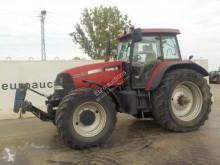 Landbrugstraktor Case MXM190