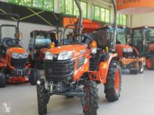 Tracteur agricole Kubota B1181 neuf