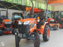 Landbrugstraktor Kubota B1181 ny