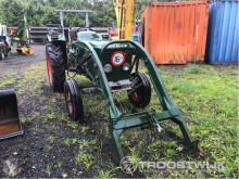 Deutz D4006 zemědělský traktor použitý