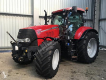Tractor agrícola usado Case IH Puma 185 CVX