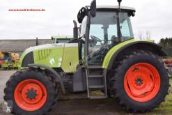 Ciągnik rolniczy Claas Ares 617 ATZ