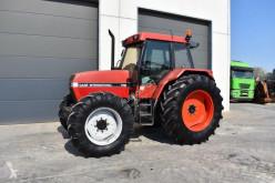 Tracteur agricole Case 5120A occasion