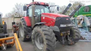 Tracteur agricole Mc Cormick MTX120 occasion
