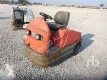 Micro tracteur nc P60