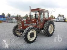 Tractor agrícola Fiat 880