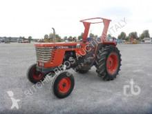 Tractor agrícola Carraro 78.2