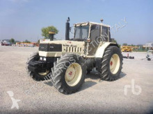 Tracteur agricole Lamborghini 1706DT