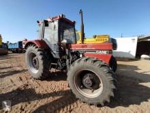 Tractor agrícola Case 956A tractor agrícola usado