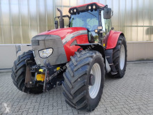Tractor agricol Mc Cormick TTX190 second-hand