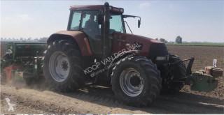 Ciągnik rolniczy Case IH CVX130 używany