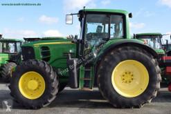 Tarım traktörü John Deere 6830 Premium