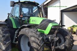 Tarım traktörü Deutz-Fahr Agrotron 155