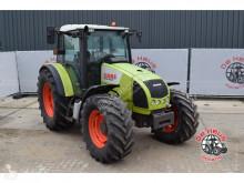 Tracteur agricole Claas 4.36RX Celtis