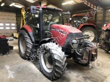 Tractor agrícola Case IH MXU100