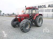 Trattore agricolo Case IH 5150A PLUS usato