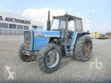 Tracteur agricole Landini TL24 DT