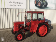 Tracteur agricole Universal UTB U-550 occasion