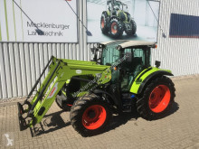 Tractor agricol Claas Arion 440 CIS second-hand