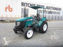 Tracteur agricole nc 3055