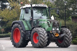Trattore agricolo Fendt 312 VARIO TMS !!7424 UUR!!TOP!! usato
