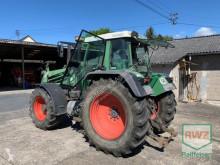 Ciągnik rolniczy Fendt Farmer 512 używany